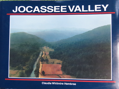 JOCASSEE VALLEY